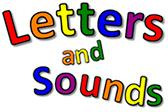 letters-and-sounds