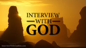 An Interview with God.png