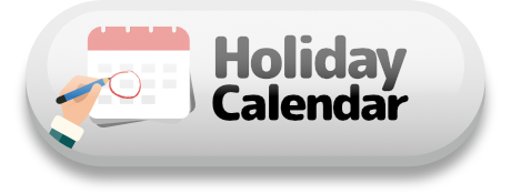 btn_holiday_calendar.png