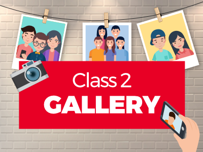 gallery_class2.png